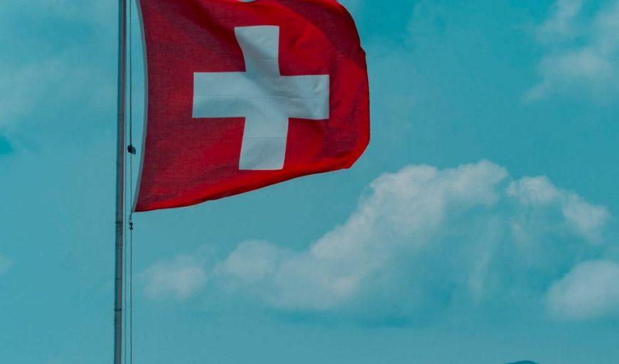 Thirrje për bursë zvicerane programi 2020/2021