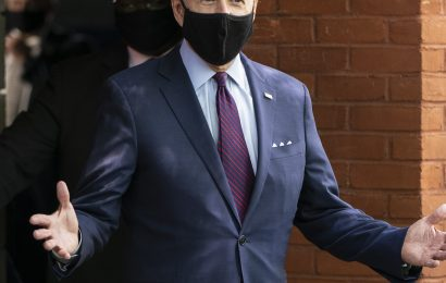 Biden do të tërheqë të gjitha trupat amerikane nga Afganistani, deri më 11 shtator