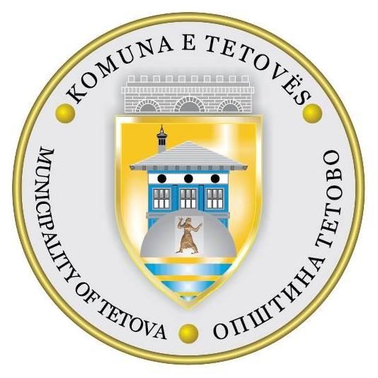 Thirrje publike: Për subvencionimin e qytetarëve të Komunës së Tetovës me furnizim dhe montim të inverter të klimave për vitin 2021