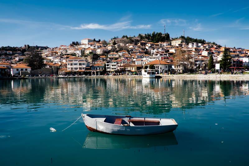 Deri nesër është afati i fundit për përdorim të vauçerëve për turizëm vendor