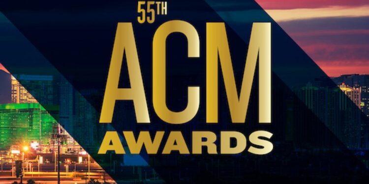 """Lista e fituesve të """"ACM Awards 2020"""""""