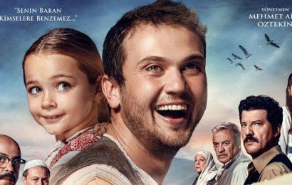 """""""Miracle in Cell No. 7"""" është propozuar si filmi përfaqësues i vendit në garën e nominimeve """"Oscar 2021"""""""