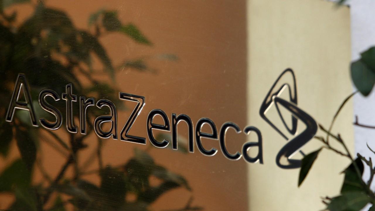 Vaksina AstraZeneca ndryshon emrin, do të njihet si Vexzevria
