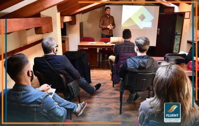 """""""FLUENT"""": Konferencë sensibilizuese për potencialet e turizmit malor dhe mundësine e realizimit të veprimtarisë së arsimit joformal"""