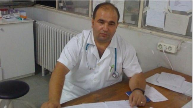 Mjeku nga Kumanova humb betejën me Covid 19