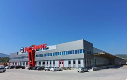 """Konkurs pune: """"Dauti Komerc"""" hap vende pune në Tetovë"""
