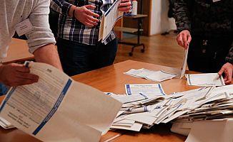 Bosnjë & Hercegovinë: Zgjedhjet për kryetar të një komune i fitoi kandidati që vdiq nga COVID-19 në ditën e zgjedhjeve