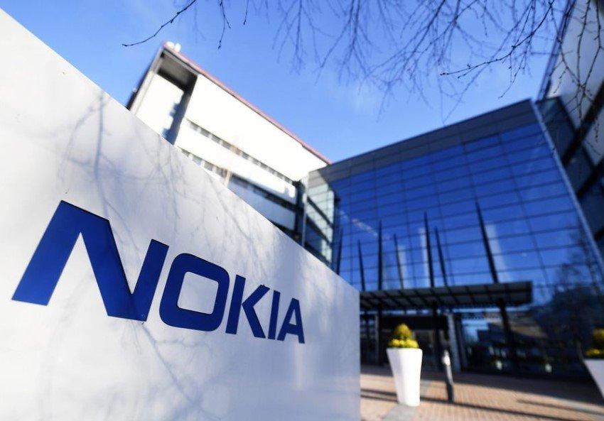 Kompania gjigande finlandeze është duke përgatitur një telefon të ri