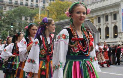 Fjalë të urta nga populli polak