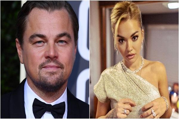 Pas DiCaprio-s, edhe Rita Ora në mbështetje të lumit Vjosa