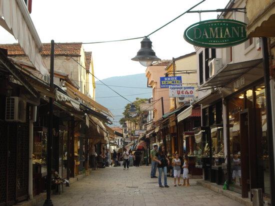 KSI të premten do të shqyrtojë kërkesën për karantinim të Plilepit