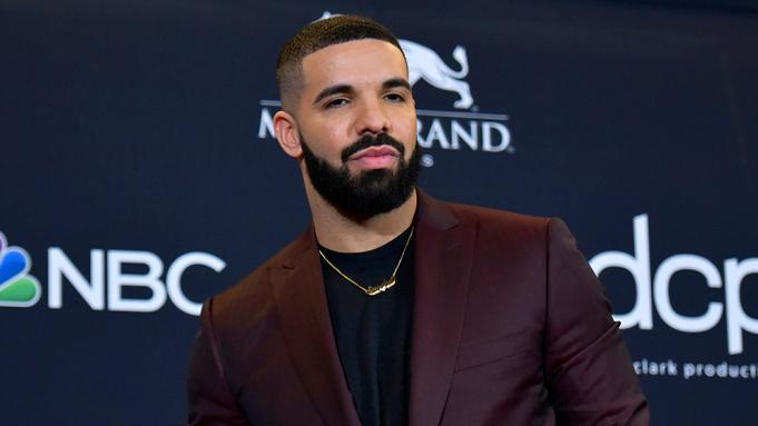 """The Weeknd: Ka cilësuar """"Grammys"""" si eventin më të korruptuar"""
