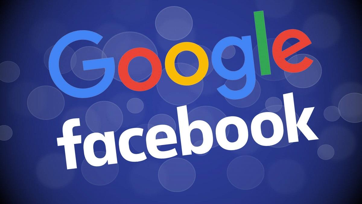Australia miraton ligjin: Facebook dhe Google do të paguajnë për lajmet