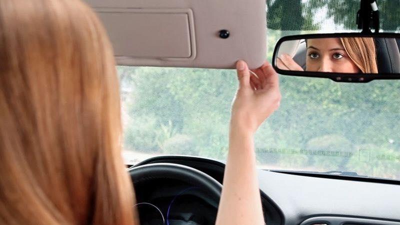 Shkup: 163 gjoba për shkelje të rregullave në trafik
