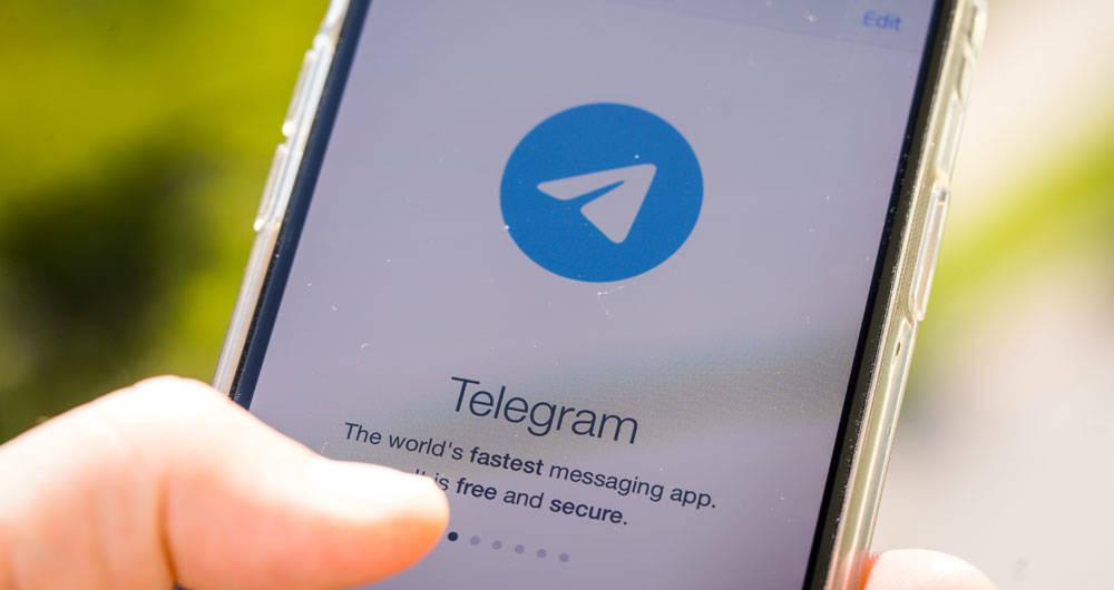 Singal dhe Telegram: Shënojnë rritje të papritur të numrit të përdoruesve