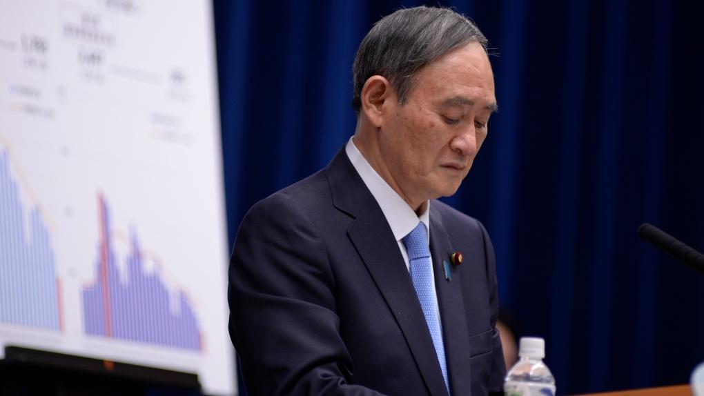 Japoni: Hetime ndaj 11 zyrtarëve dhe djalit të kryeministrit