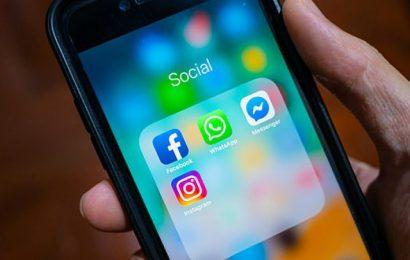 WhatsApp shpjegon se çfarë do ndodhë nëse nuk pranoni politikën e re të privatësisë