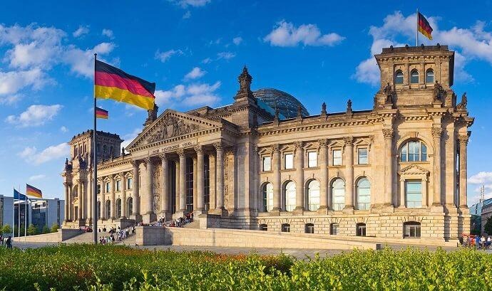 Gjermani, propozohet zgjatja e kufizimeve deri në 18 prill
