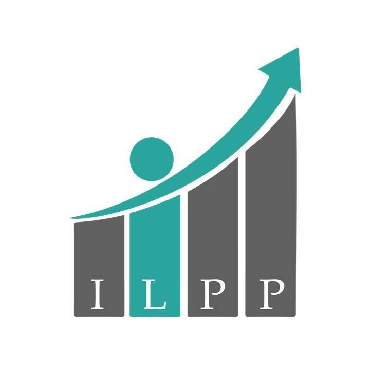 Instituti për Lidership dhe Politika Publike me strategji konkrete për reduktimin e papunësisë në rajon