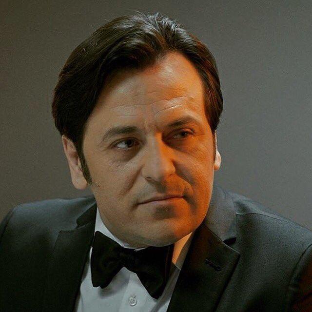 Sot do të mbahet takim komemorativ për aktorin Luran Ahmeti