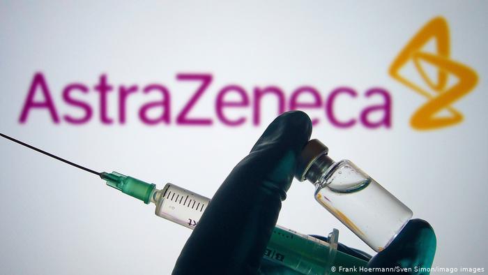"""Danimaraka pezullon përdorimin e vaksinës """"AstraZeneca"""""""