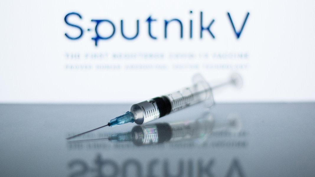 """Rreth tre mijë persona dje morën vaksinën """"Sputnik V"""" në Maqedoni"""