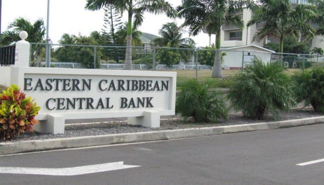 Banka krijon për herë të parë një monedhë dixhitale – Mund të përdoret edhe pa një llogari bankare
