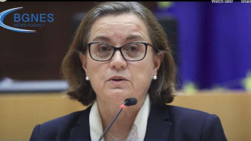Ministrja portugeze: Gjuha maqedonase veriore dikur ishte pjesë e gjuhës bullgare
