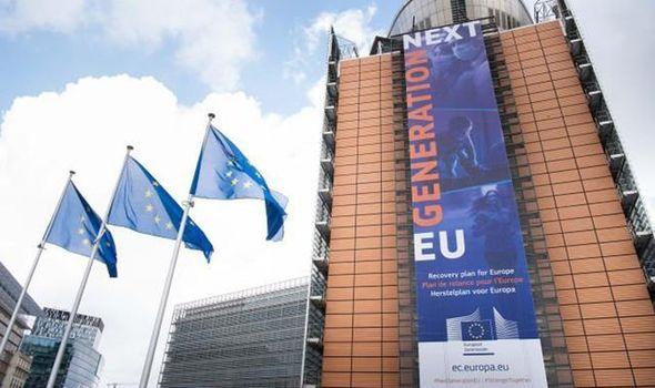 Raporti i BE-së: KE kritikon bllokadën për fillimin e bisedimeve