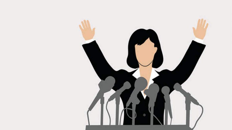RMV: U zgjodhën 26 kryetarë të komunave në raundin e parë