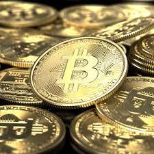 Bitcoin rrezikon stabilitetin/ Rreziku financiar nga rritja në 60 mijë dollarë