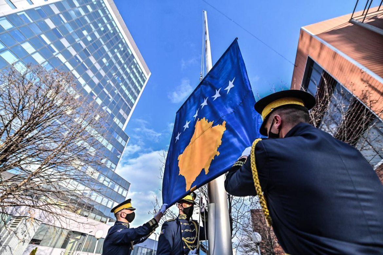 Kosova renditet e para për popullsinë më të re në Evropë