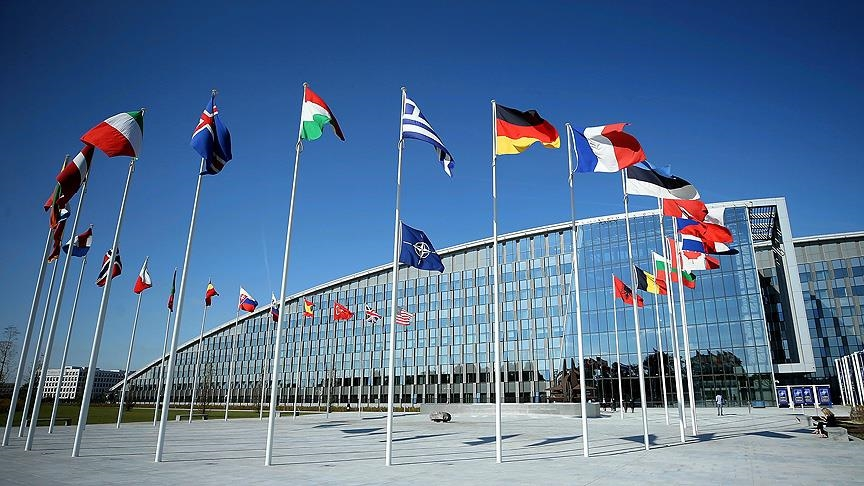 Stoltenberg: NATO-ja do të fokusohet më shumë në rritjen e Kinës