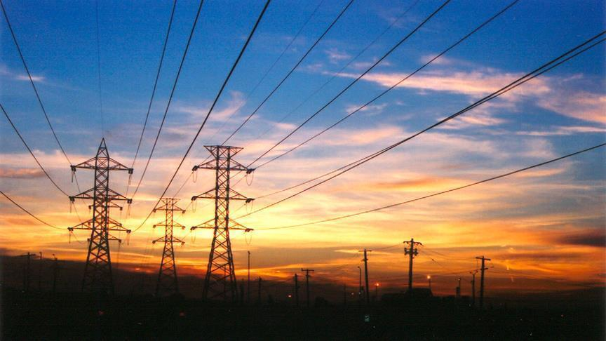 Çekia kujdeset për qytetarët: Heq TVSH-në për energjinë elektrike për shkak të çmimeve të larta