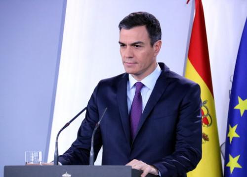 Kryeministri spanjoll zotohet për ta bërë të jashtëligjshëm prostitucionin